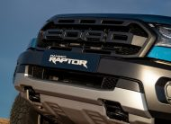 2.0 Bi Turbo Double Cab Ranger Raptor 10AT 4×4 HR